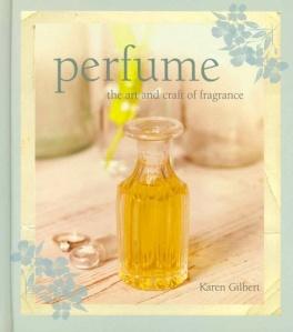 Karen Gilbert's latest book