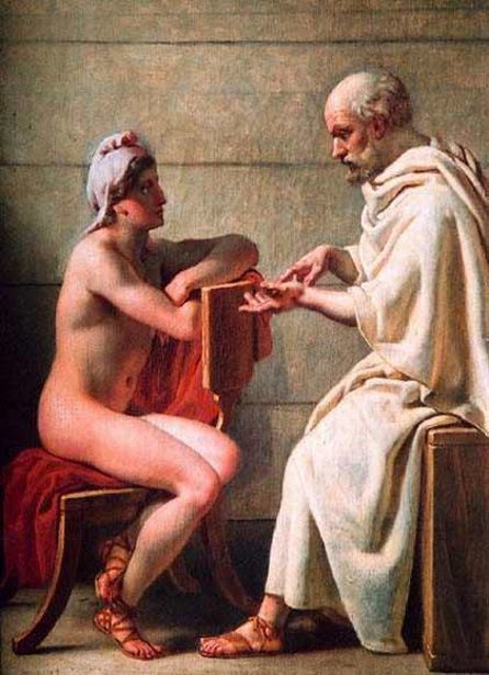 socrates-and-alcibiades